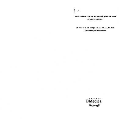 Microbiologie Generala [nl3v8e57r4q1]