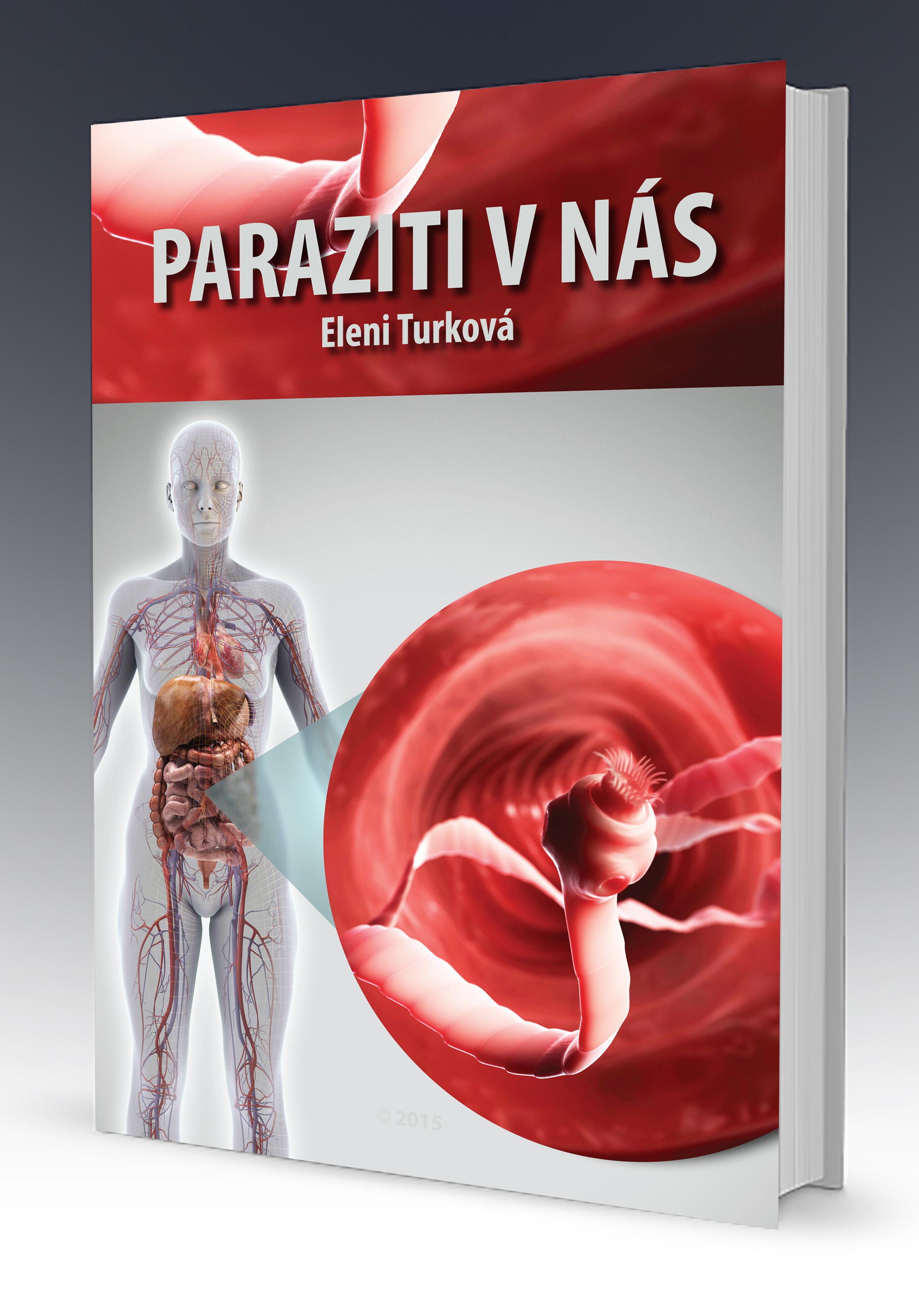 joalis paraziti)