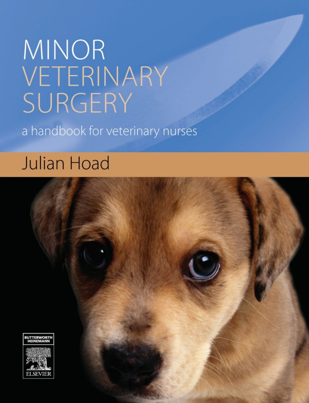 ebook veterinar)