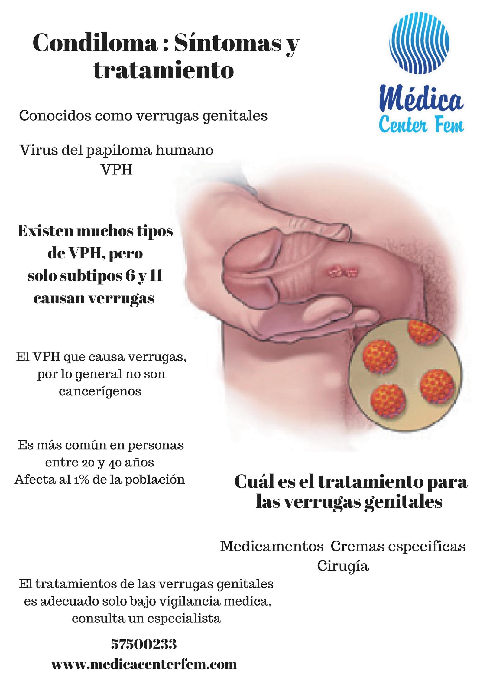 virus del papiloma en mujeres tratamiento
