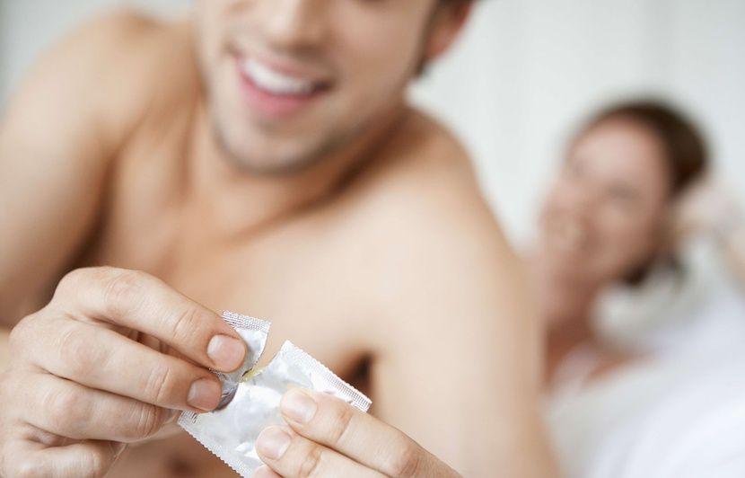 Infection papillomavirus homme symptomes, Tabac et alcool, un cocktail redoutable pour la bouche