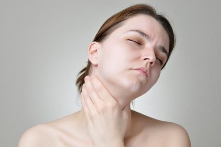 virus del papiloma y cancer de garganta)