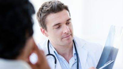 cancer de la gorge du au papillomavirus