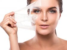 Vanity Star: Diana Dumitrescu, despre frumusețe