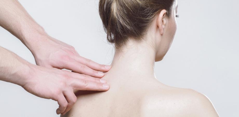cancer de piele in zona genitala)
