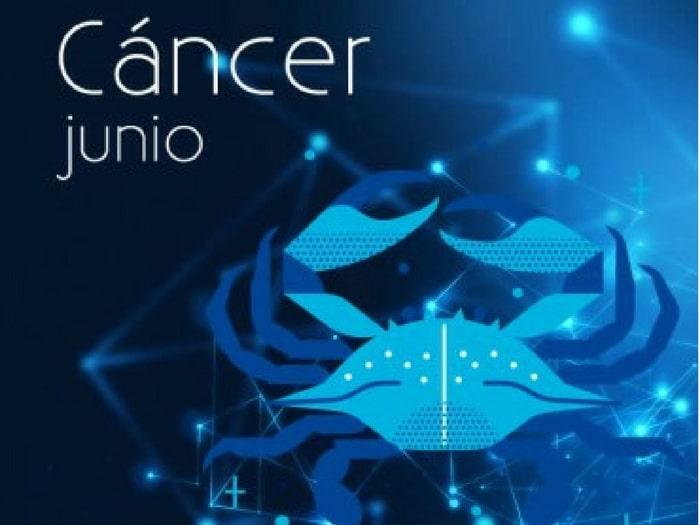 horoscopo cancer que mes es