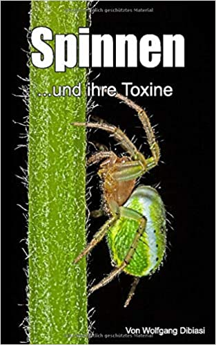 toxine arten)