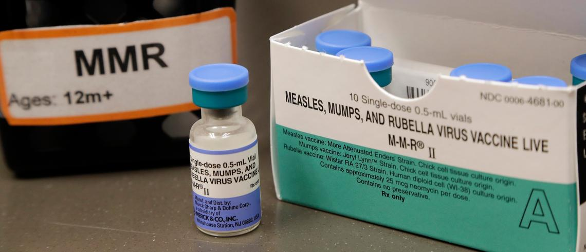 gardasil vaccine in egypt