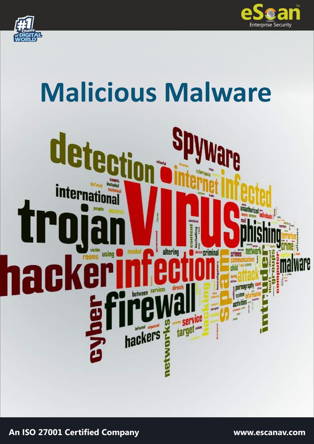 virusi malware papiloma virus sintomas y tratamiento