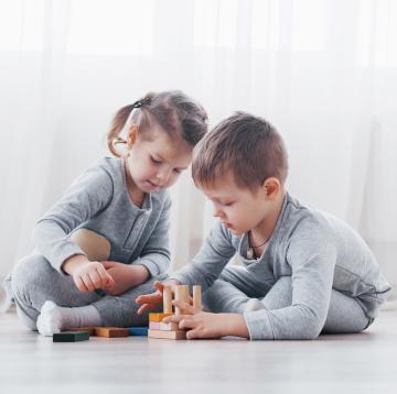 preparate parazitare la copii sub 2 ani