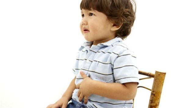 Imbolnavire acuta tract digestiv