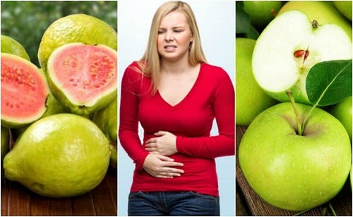 cancerul organelor genitale