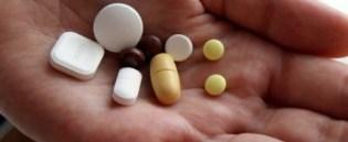 produse pentru eliminarea paraziților din organism medicamente pentru îndepărtarea viermilor