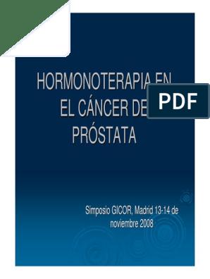 hpv impfung wirkstoff papilloma virus e tumore del pene