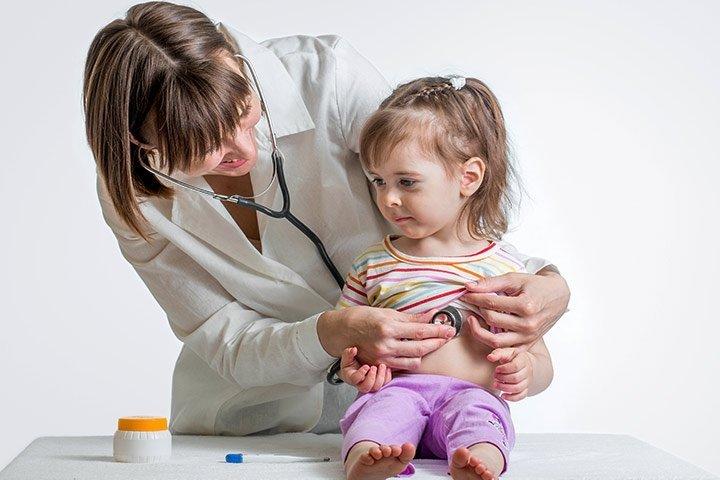 giardia duodenalis tratamiento hpv impfung leipzig