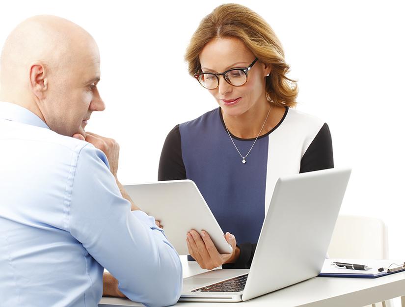 Cancer de prostata - Tot ce trebuie sa stii | Cancer