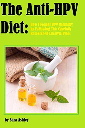 Hpv treatment vitamins, Varicoasă vitamine uterin