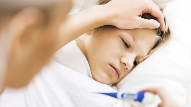 cancerul trandafirului medicamente antiparazitare pentru giardia