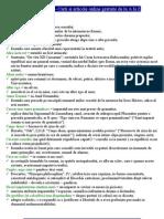 listă de antihelmintice