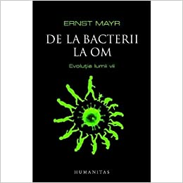 bacterii vii)