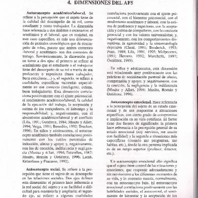metoda platyhelminthes pentru schimbul de gaze)