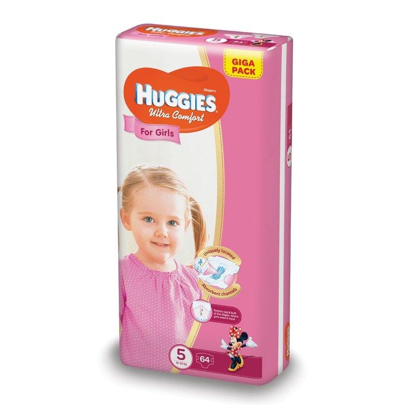 pastile de vierme pentru prevenirea copiilor)
