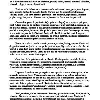 Calaméo - Revista Online