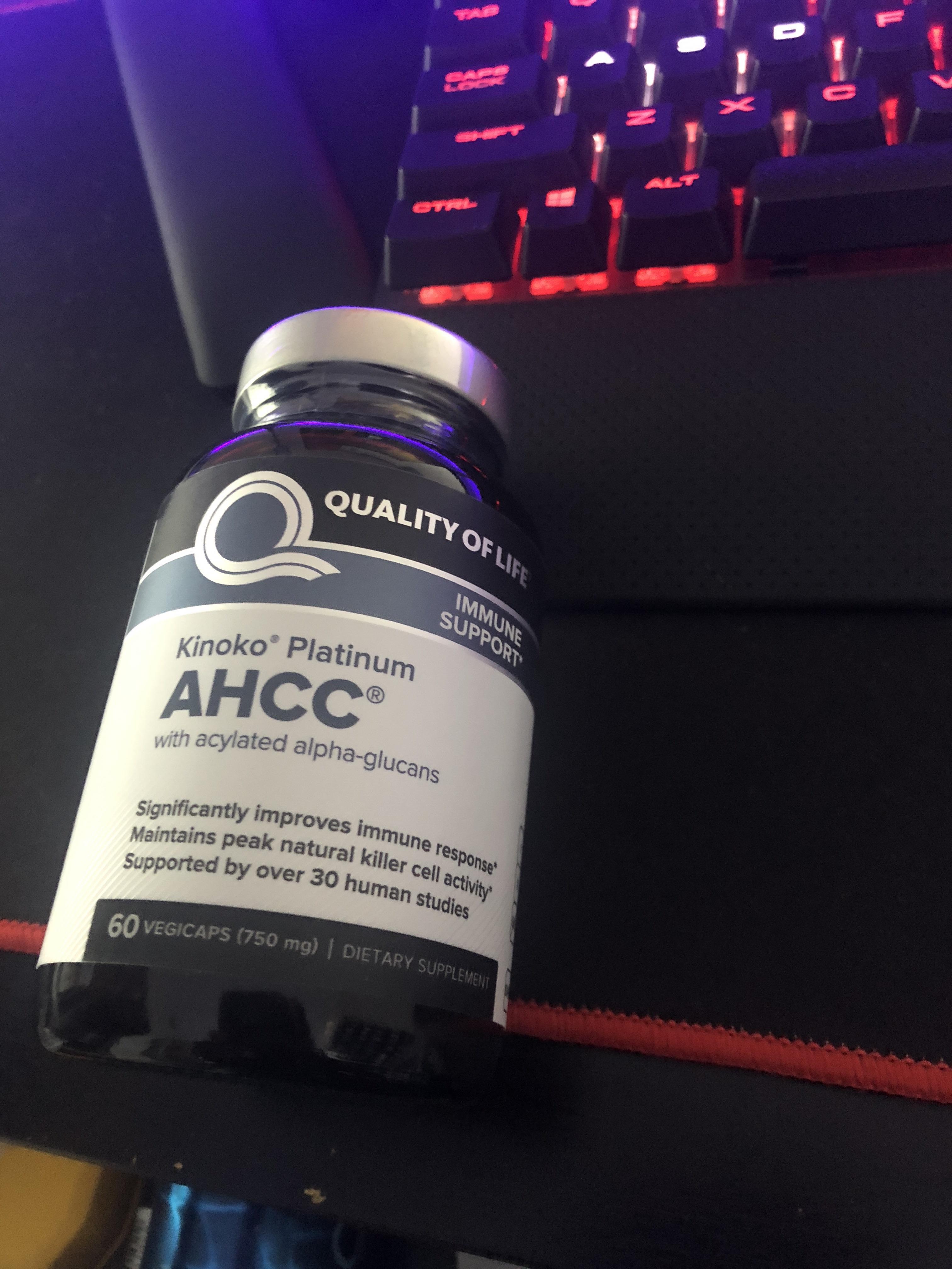 hpv wart removal reddit