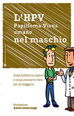 Ricerca sul papilloma virus Citazioni per anno