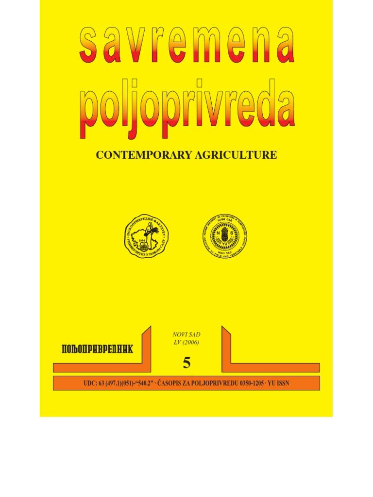 paraziti protozoici ai zoonozei