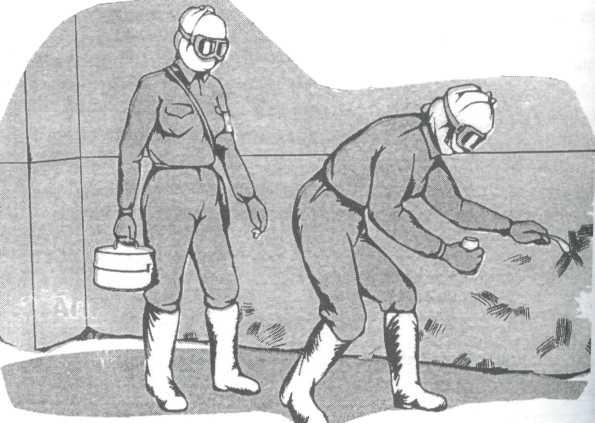 afară de infecții cu helmint răspândit sol)