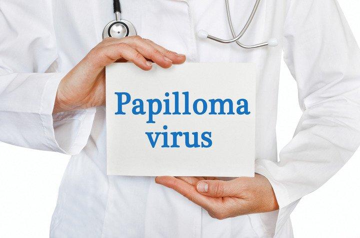 hpv virus bei jungen toxine vibrio cholerae