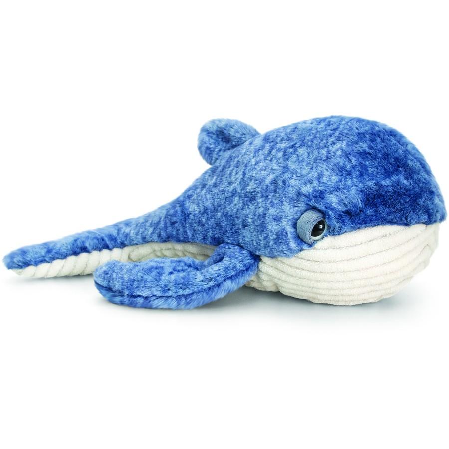 Cât mănâncă o balenă? Cât cântărește o balenă albastră?