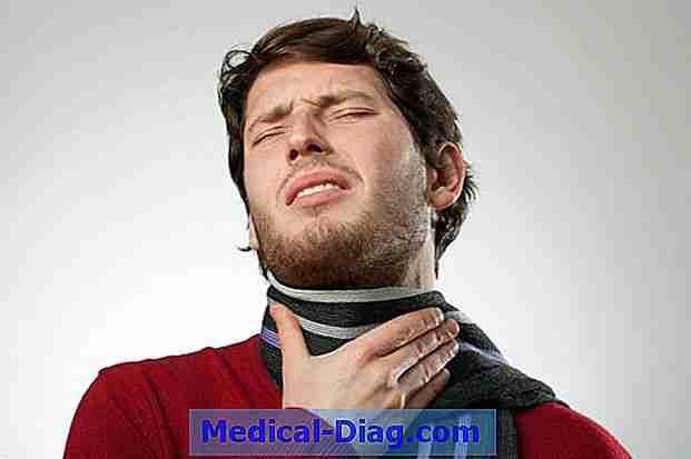 hpv virus mannen symptomen)