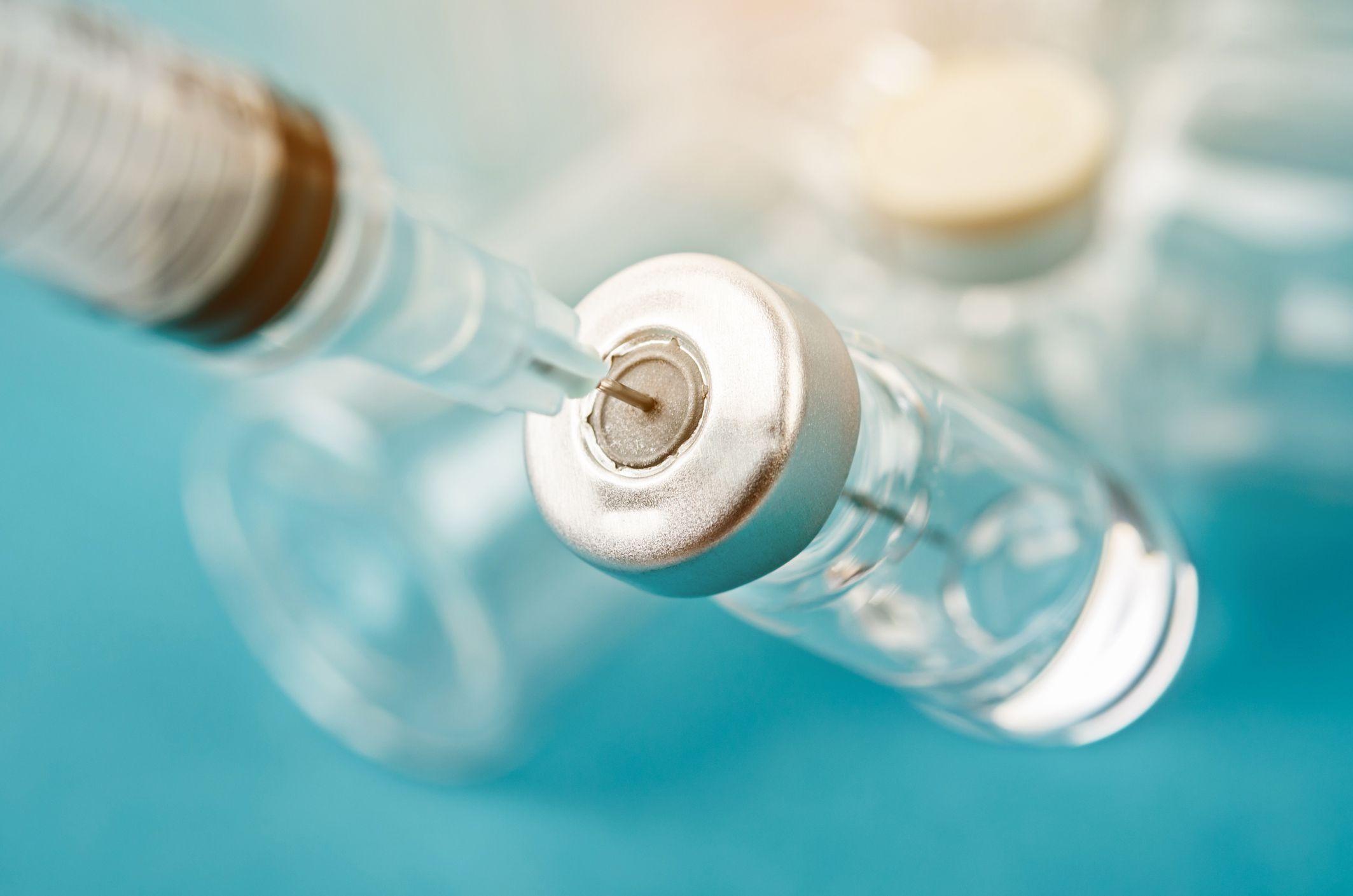 vaccin papillomavirus fumer)