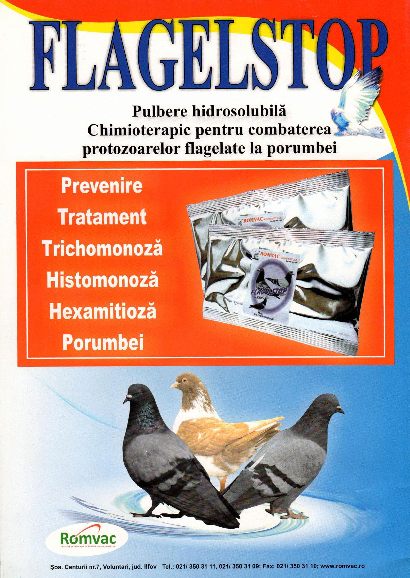 produse antimicrobiene dacă
