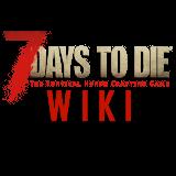 days to die stick of dynamite