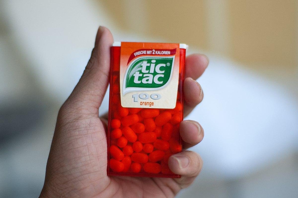 doar o pastila pentru viermi tratament cu viermi chișinău