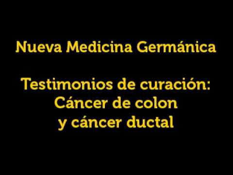 cancer de colon nmg)