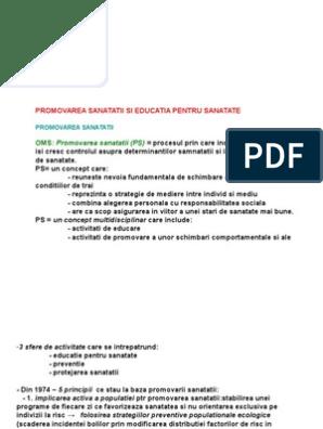 normele de sănătate ale difibobotriazei)