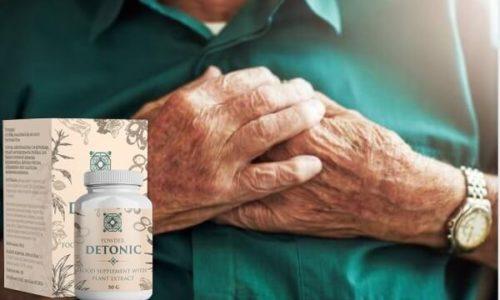 Germitox Tratament Viermi Intestinali – preț, păreri, prospect, forum