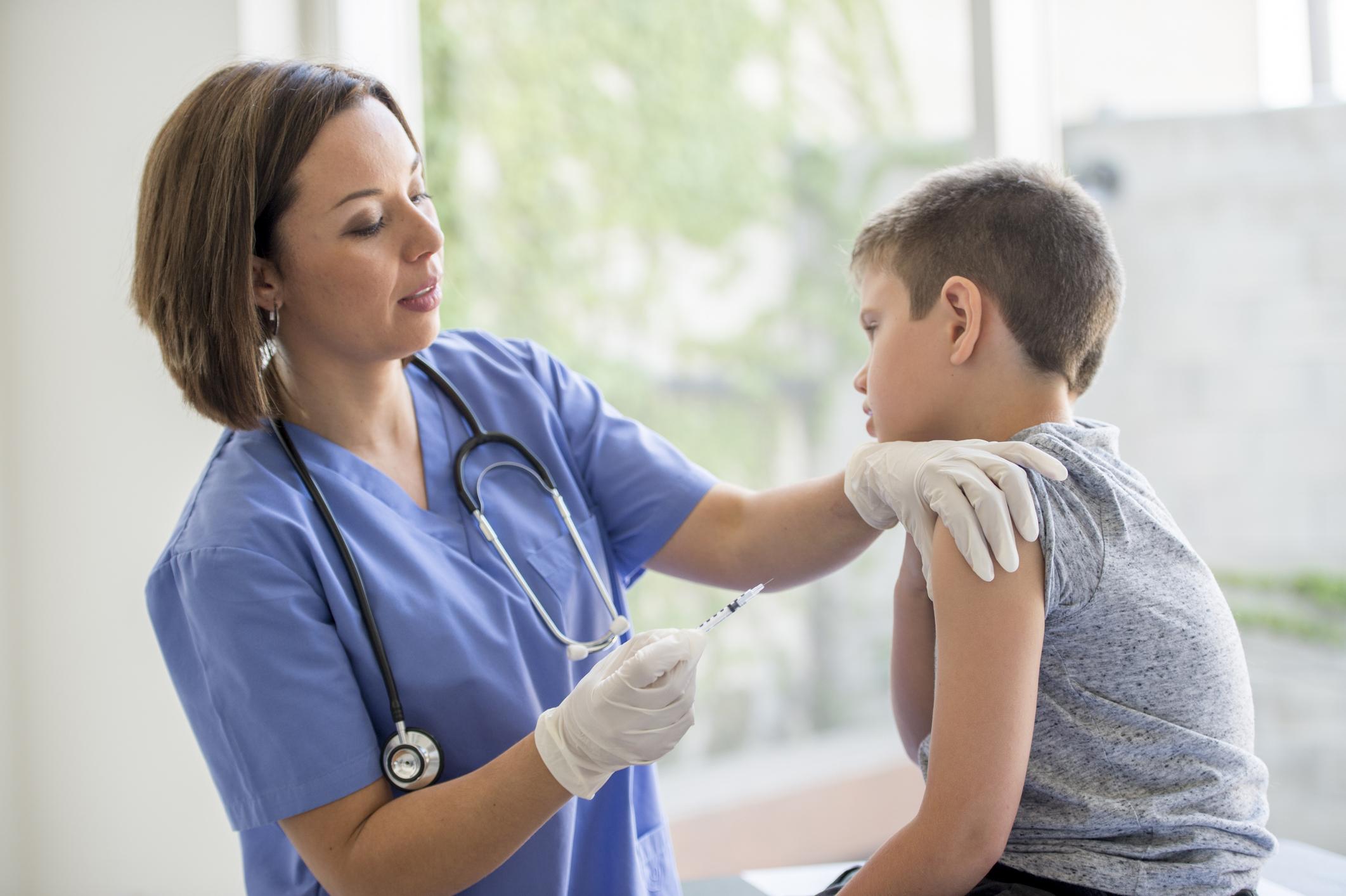 hpv inenting mannen)