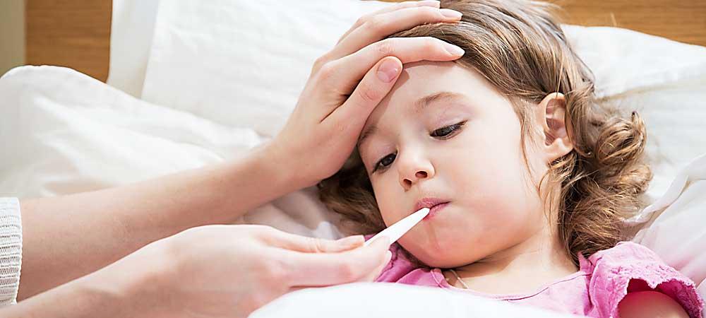tratamentul helmintiazei la copiii sub 3 ani)