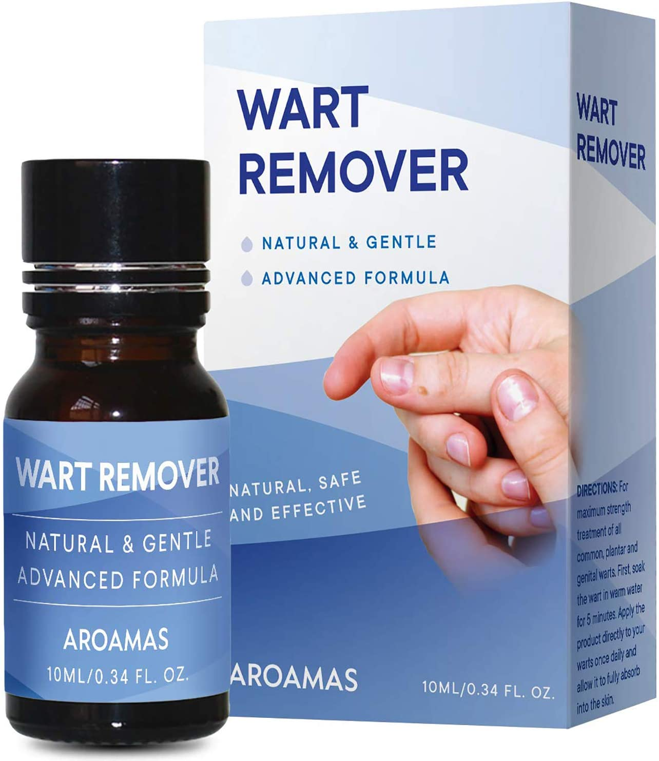 Wart treatment for - Hpv impfung preis