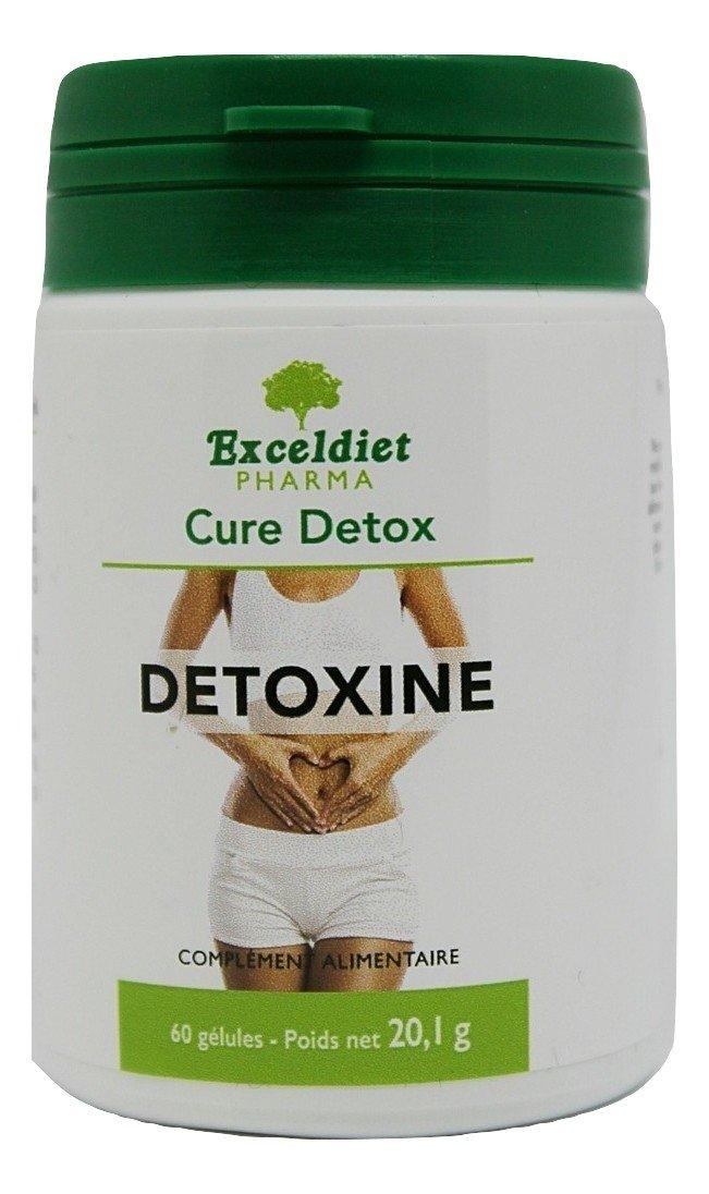 Simptome la detoxifiere. Detox. Ești într-o criză de vindecare ? |