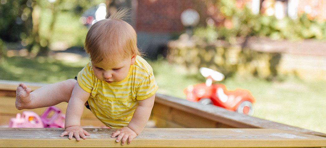 simptome giardia copii