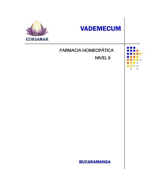 oxiuros tratamiento vademecum)