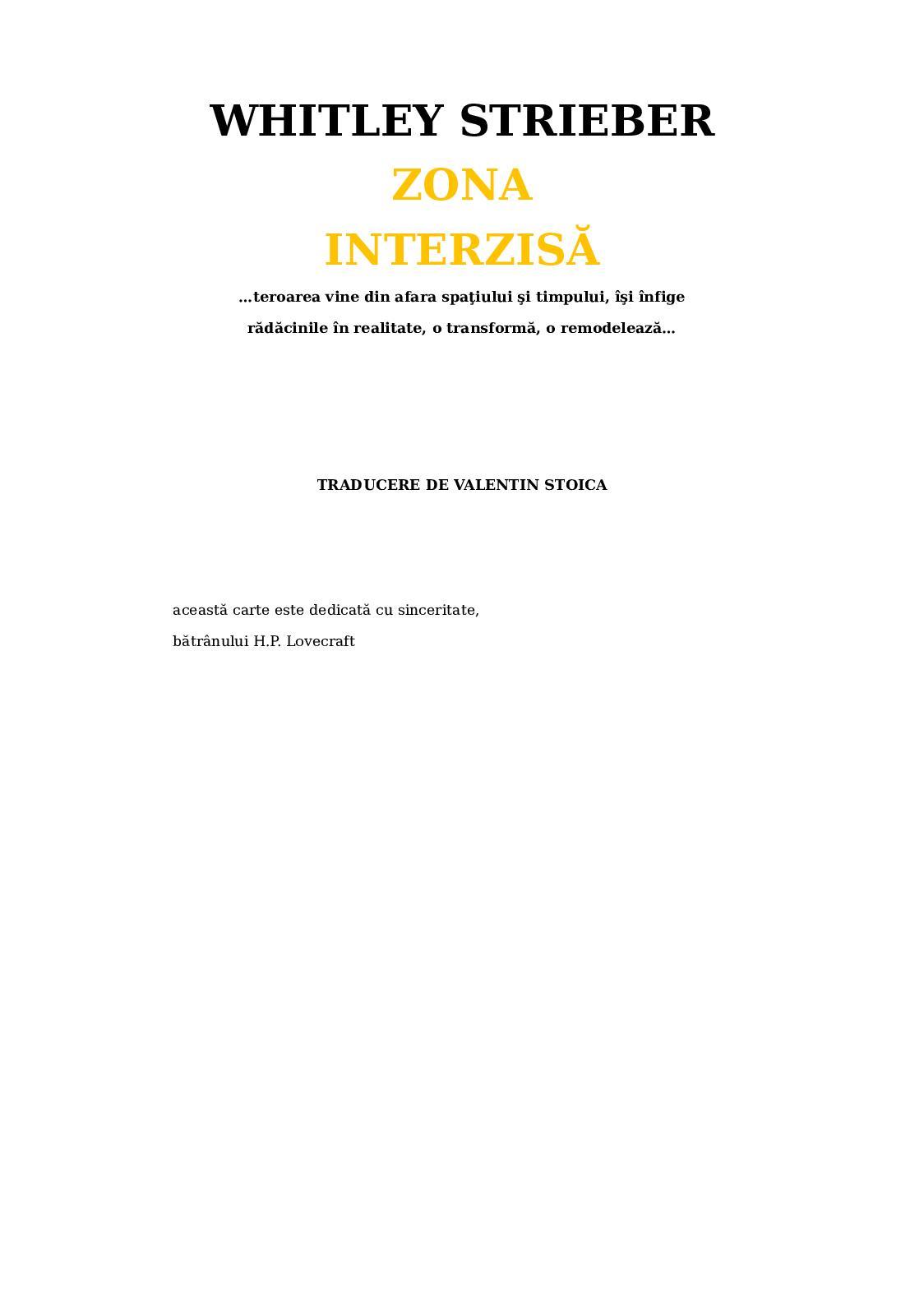 interagiscono - Traducere în română - exemple în italiană | Reverso Context