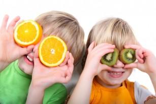 antiinflamatoare la copiii de la un an)