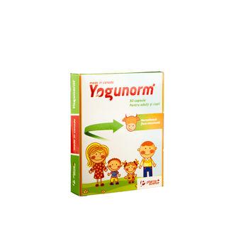 helminți în timpul pastilelor de sarcină)